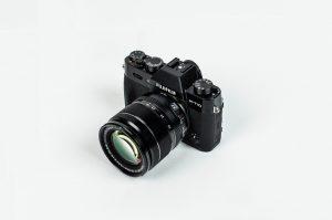 Choisir un appareil photo numérique de voyage