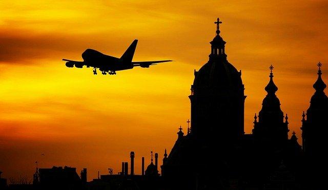 Comment faire le choix de sa destination pour un voyage?