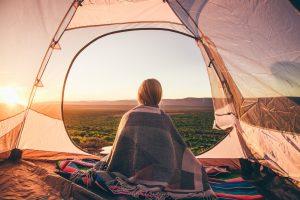 Bien se préparer pour un voyage en pleine nature