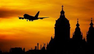 Read more about the article Comment faire le choix de sa destination pour un voyage?